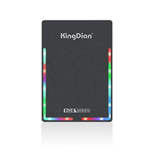 413yJq-OXTL._SL500_ Migliori SSD 2021: PC veloce con nuovo SSD NVMe - SATA