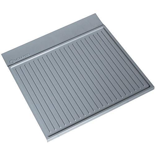 Fond de meuble pvc - Pour caisson de largeur : 900 mm - Largeur : 863 mm - ITAR