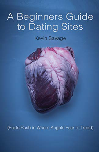sävare dating site