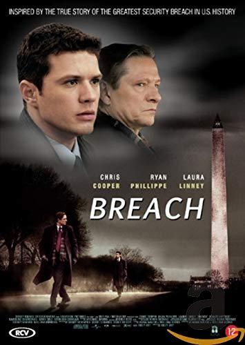 BREACH (2007) (import)