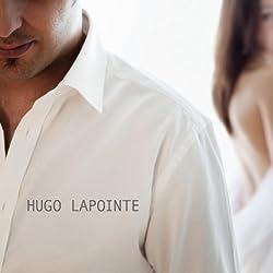 Hugo Lapointe by HugoLapointe (2013-05-04)