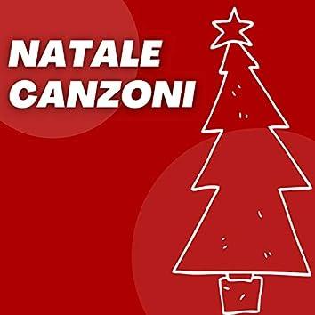Natale Canzoni