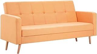 Amazon.es: sofas cama - vidaXL