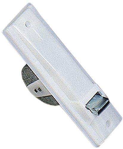Gaviota 06-001-001 - Recogedor cinta plastico grande