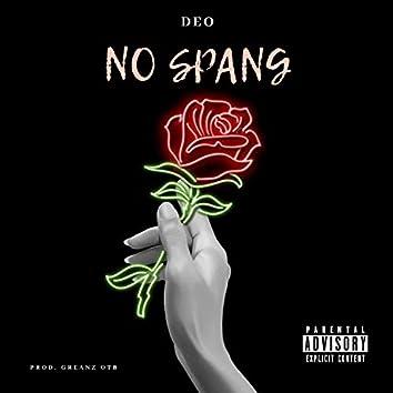 No Spang