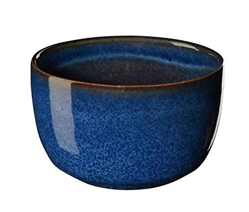 ASA saisons Schale blau 9 cm