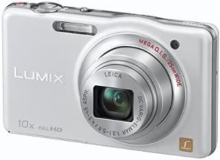 Panasonic Lumix DMW-PSS13 f/ür DMC-SZ7 DMC-SZ 7 DMC-ZX3 DMC-ZX1 DMC-FX50