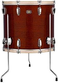 Ludwig Drum Set Floor Tom (LLF568XXVBCX)