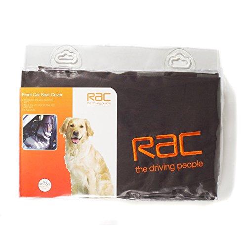 Pet Brands Rac Housse de Protection pour siège Avant