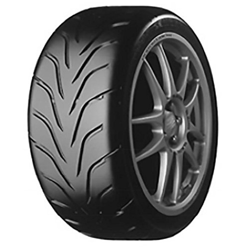Pneumatici TOYO PROXES R888 205 40 17 84 W Estive gomme nuove