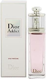 クリスチャン ディオール(Christian Dior) ディオール アディクト オー フレッシュ 50ml[並行輸入品]