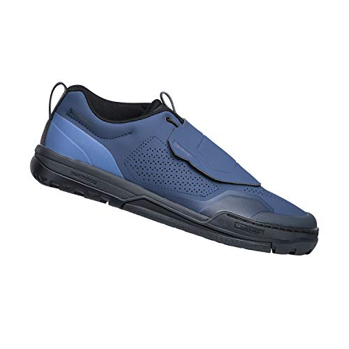 Top 10 best selling list for shimano gr9 flat pedal shoes