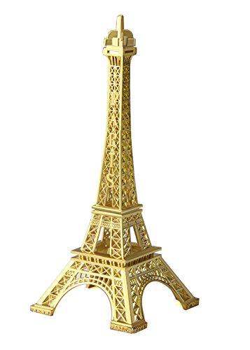 estatua torre eiffel fabricante JoyFamily
