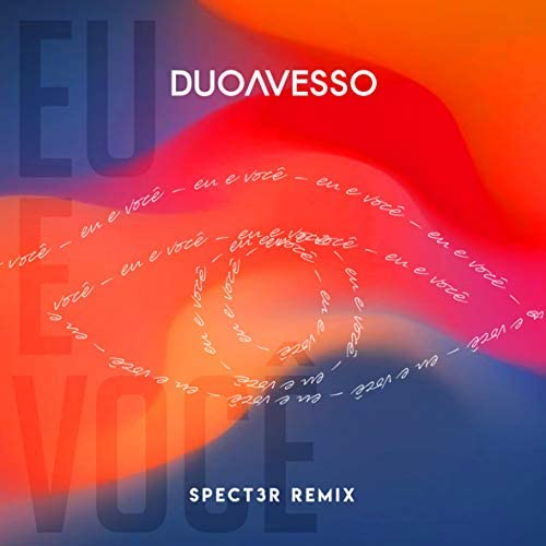 Duo Avesso feat. SPECT3R