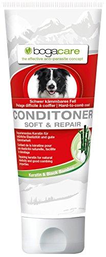 Bogacare Conditioner Soft & Repair Hund
