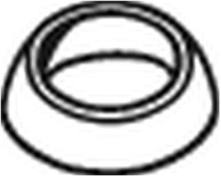 Suchergebnis Auf Für Abgasrohrleitungen Motointegrator Abgasrohrleitungen Auspuff Abgasanlage Auto Motorrad