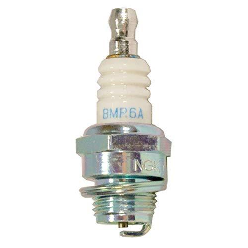NGK 6749 Spark Plug