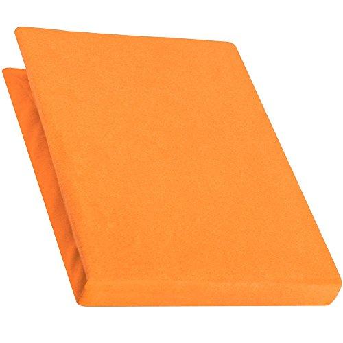 Spannbettlaken für Dein Boxspringbett von aqua-textil Pur