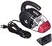 Bissell Pet Hair Eraser Handheld Vacuum, Corded, 33A1 (Renewed)