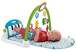 development toys for 3 month old