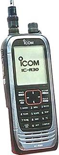Icom IC-R30 #12