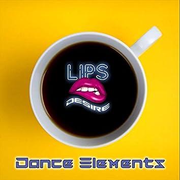 Dance Elements