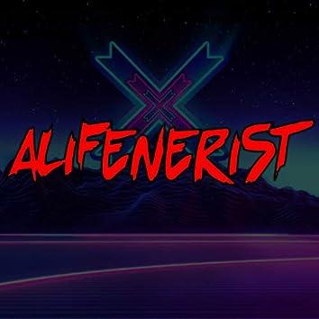 Alifenerist