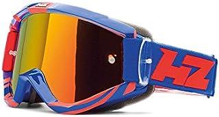 Gafas máscara Hz King Cross/Enduro/Quad varios colores