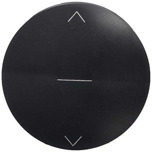 Simon 88033-38 - Tecla Persianas 1-0-2