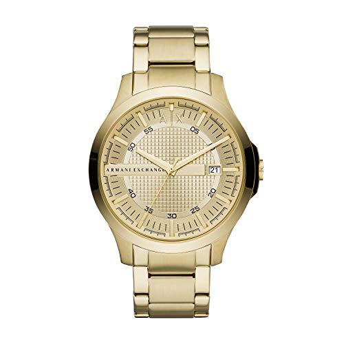 Armani Exchange Watch AX2415
