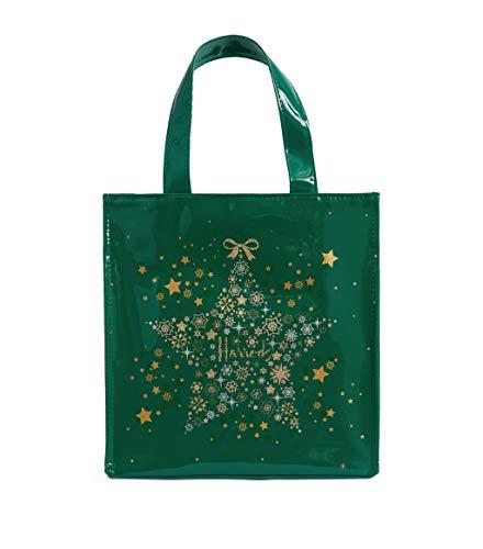 harrods 15483446 – Small Glitter Star Tote Bag