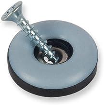 1801225 1/pezzi Suki Scalpello 30/mm manico impugnatura 2/K