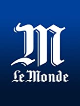 le monde subscription french edition