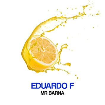 Mr Barna