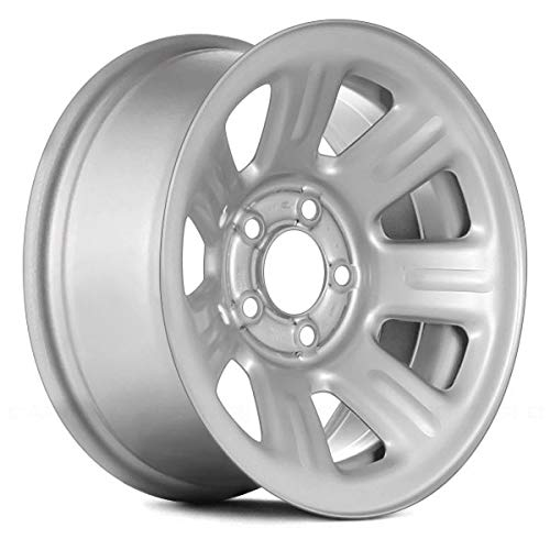 ford 15 inch rims - 1
