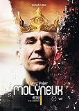 L'oeuvre de Peter Molyneux : Les trois (vis)âges d'un créateur
