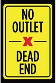 Best craft outlet signs Reviews
