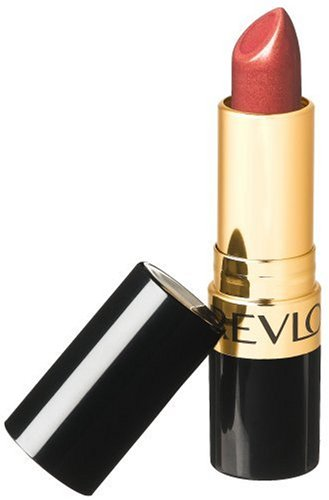 10 best revlon lipstick berry for 2020