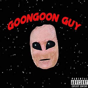 GoonGoon Guy