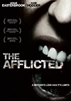 Afflicted [DVD] [Import]