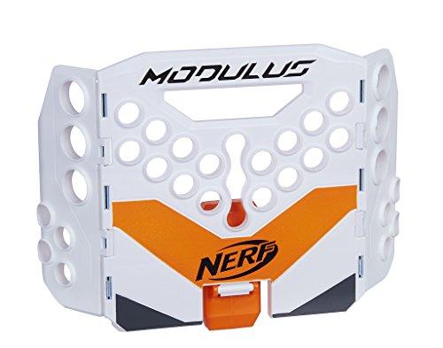 Hasbro Nerf Modulus Gear Scudo