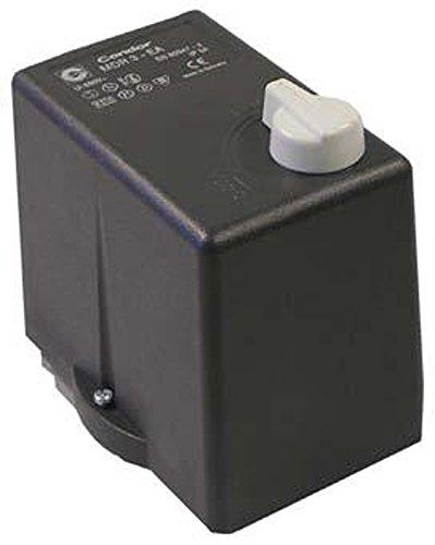 Condor Pressure Druckschalter MDR-3 GDA #212294 Druckschalter 4014502212294