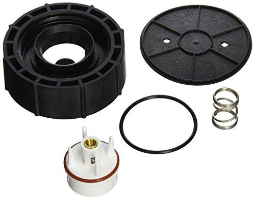 watts tempering valve repair kit - 9