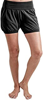 Proyog Sport Short For Women