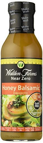Walden Farms, Bebida para el control de peso - 6 de 355 ml. (Total: 2130 ml.)