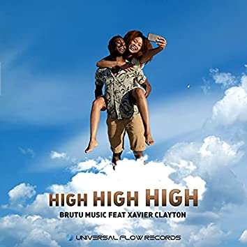 High High High