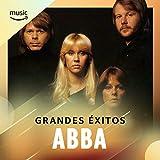 ABBA: grandes éxitos