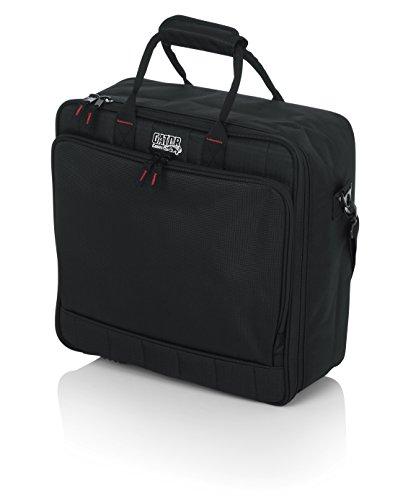 GATOR Cases Verstärkter Nylon G-Mixerbag 15