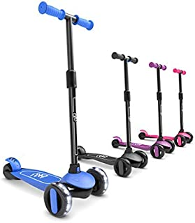 Best toddler boy scooter Reviews