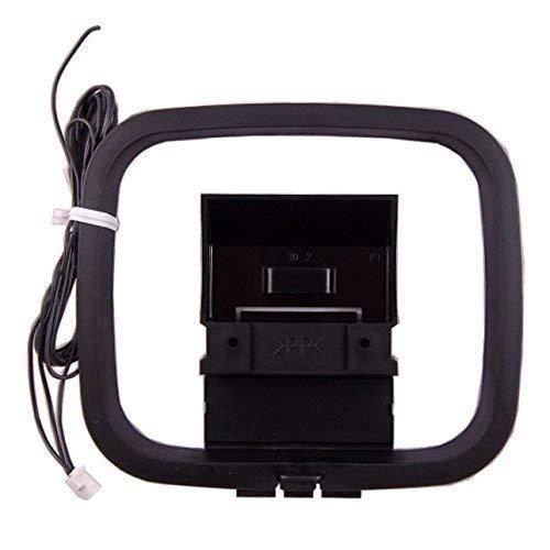 Originele Sony HCD-EH10 Am/Fm Loop antenne